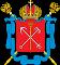 Государственное бюджетное дошкольное образовательное учреждение детский сад № 104 комбинированного вида Невского района Санкт-Петербурга